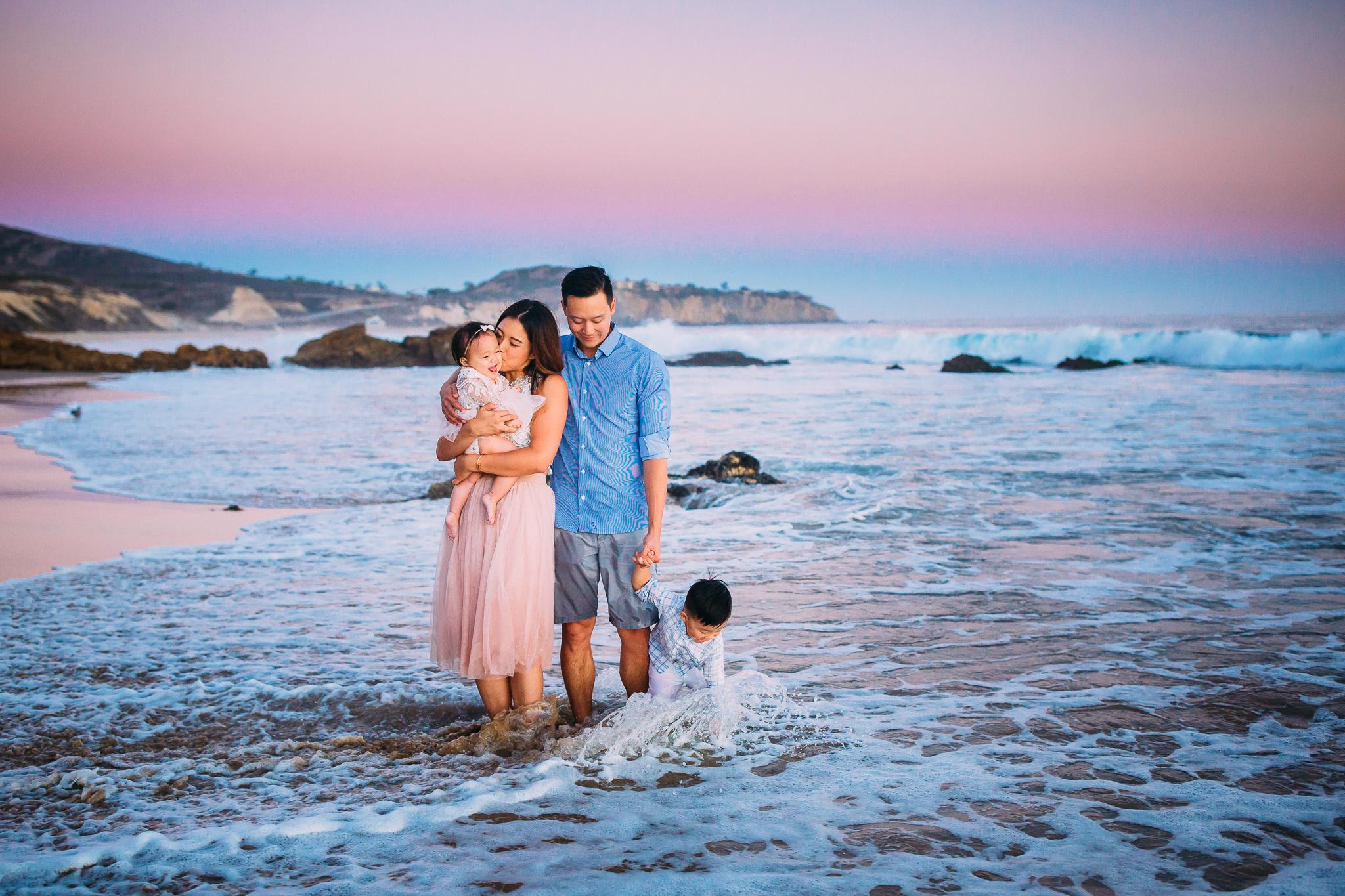 newportbeachfamilyphotographer-7.jpg