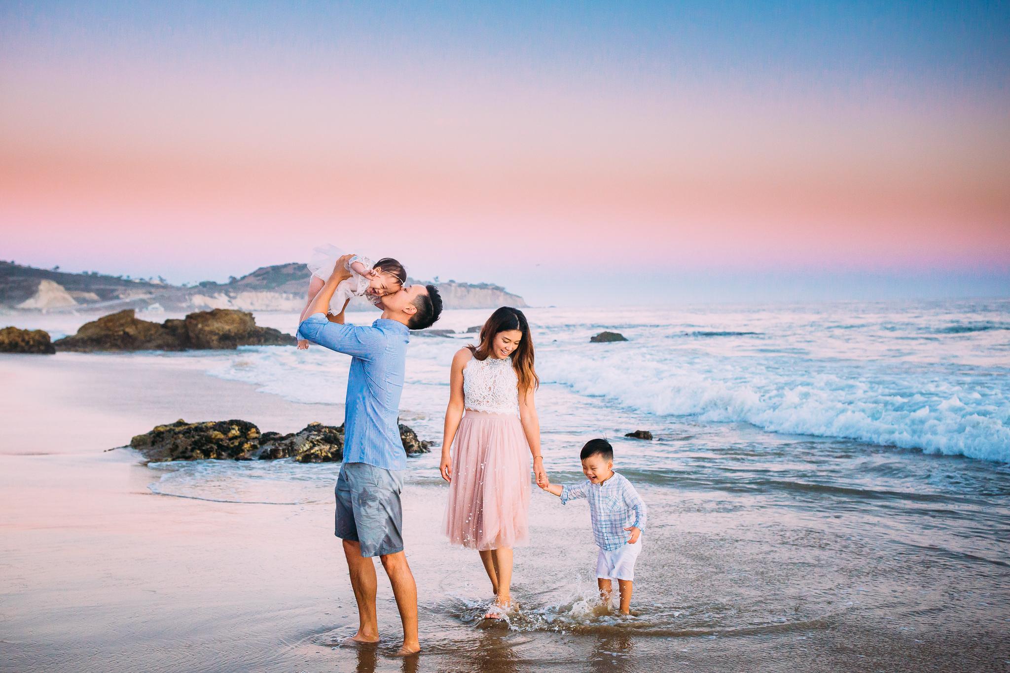 newportbeachfamilyphotographer-6.jpg