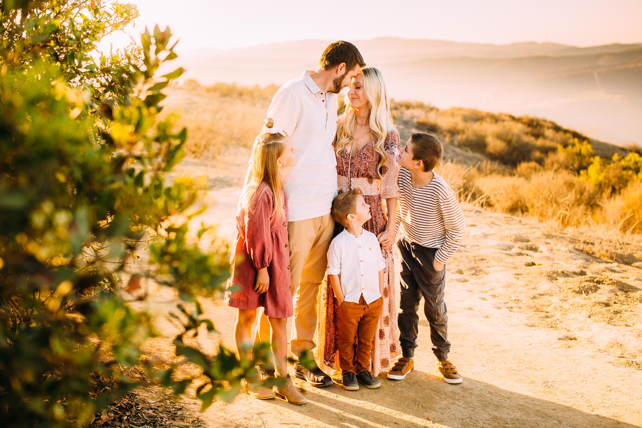 orangecountyfamilyphotographer6.jpg