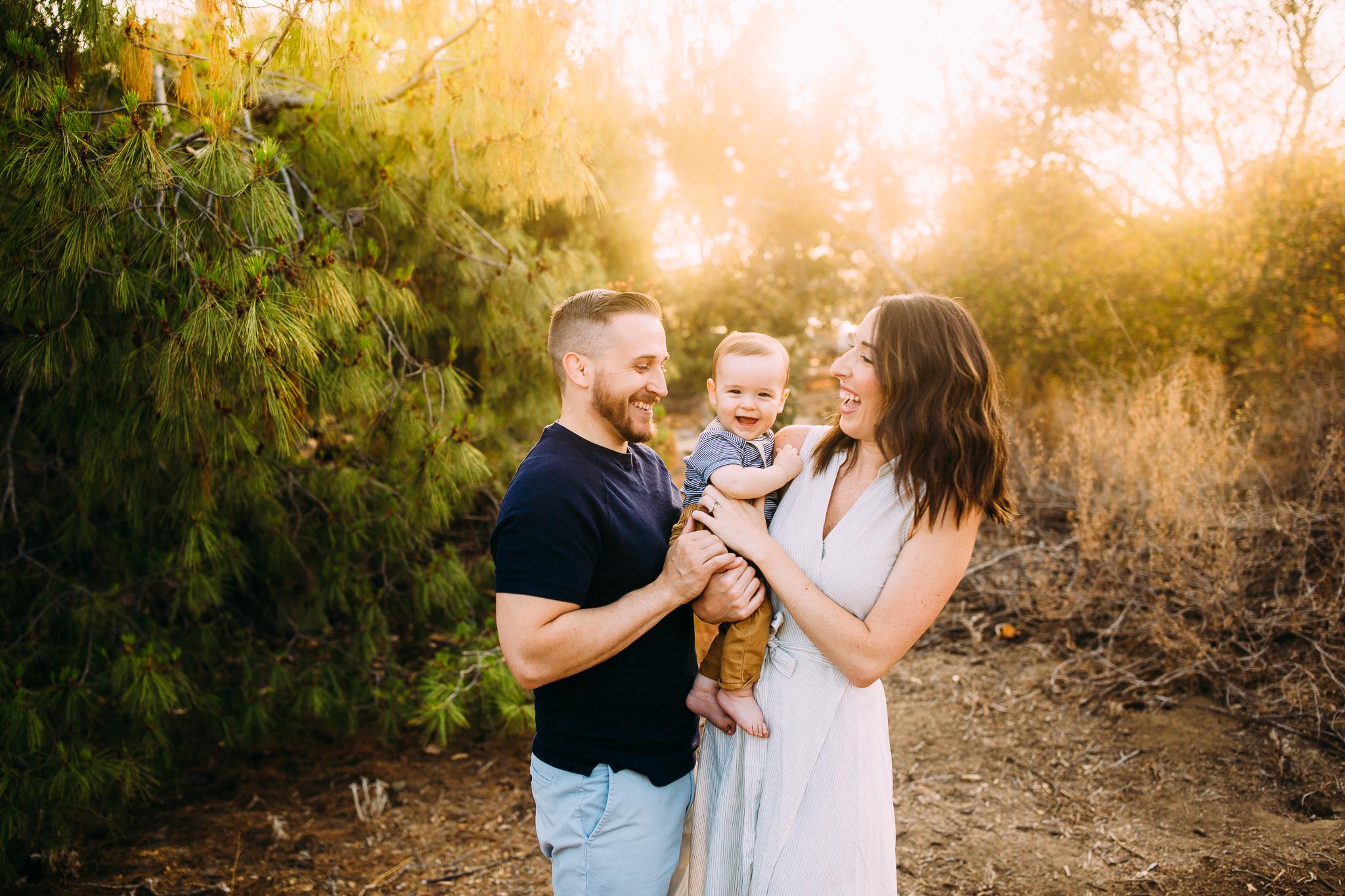irvinefamilyphotographer-2.jpg