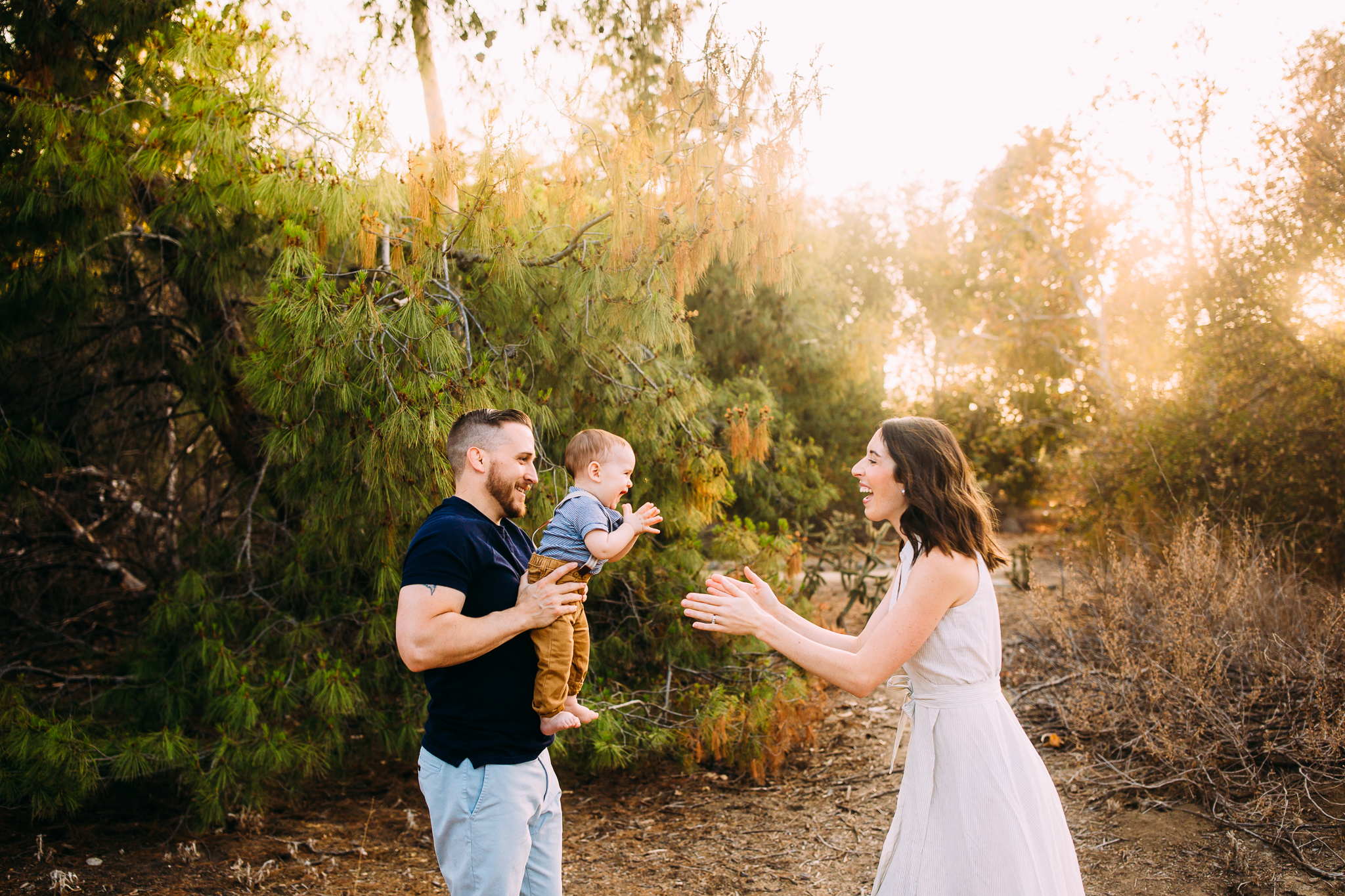 irvinefamilyphotographer-4.jpg