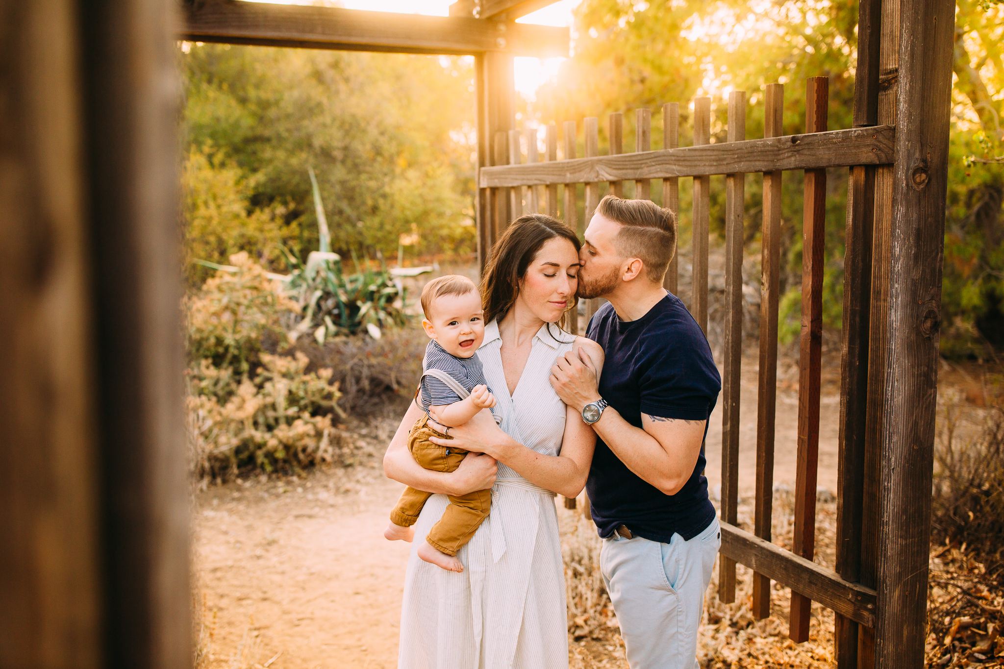 irvinefamilyphotographer-13.jpg