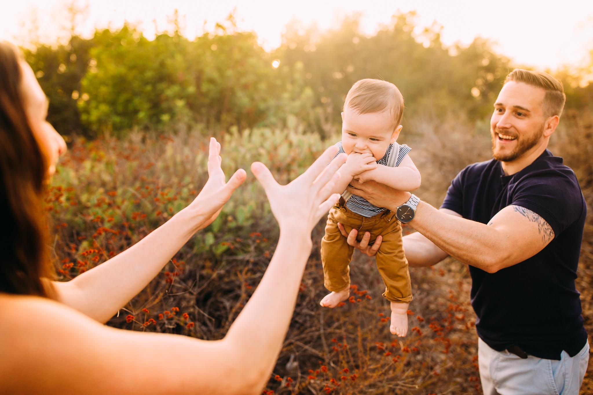 irvinefamilyphotographer-15.jpg