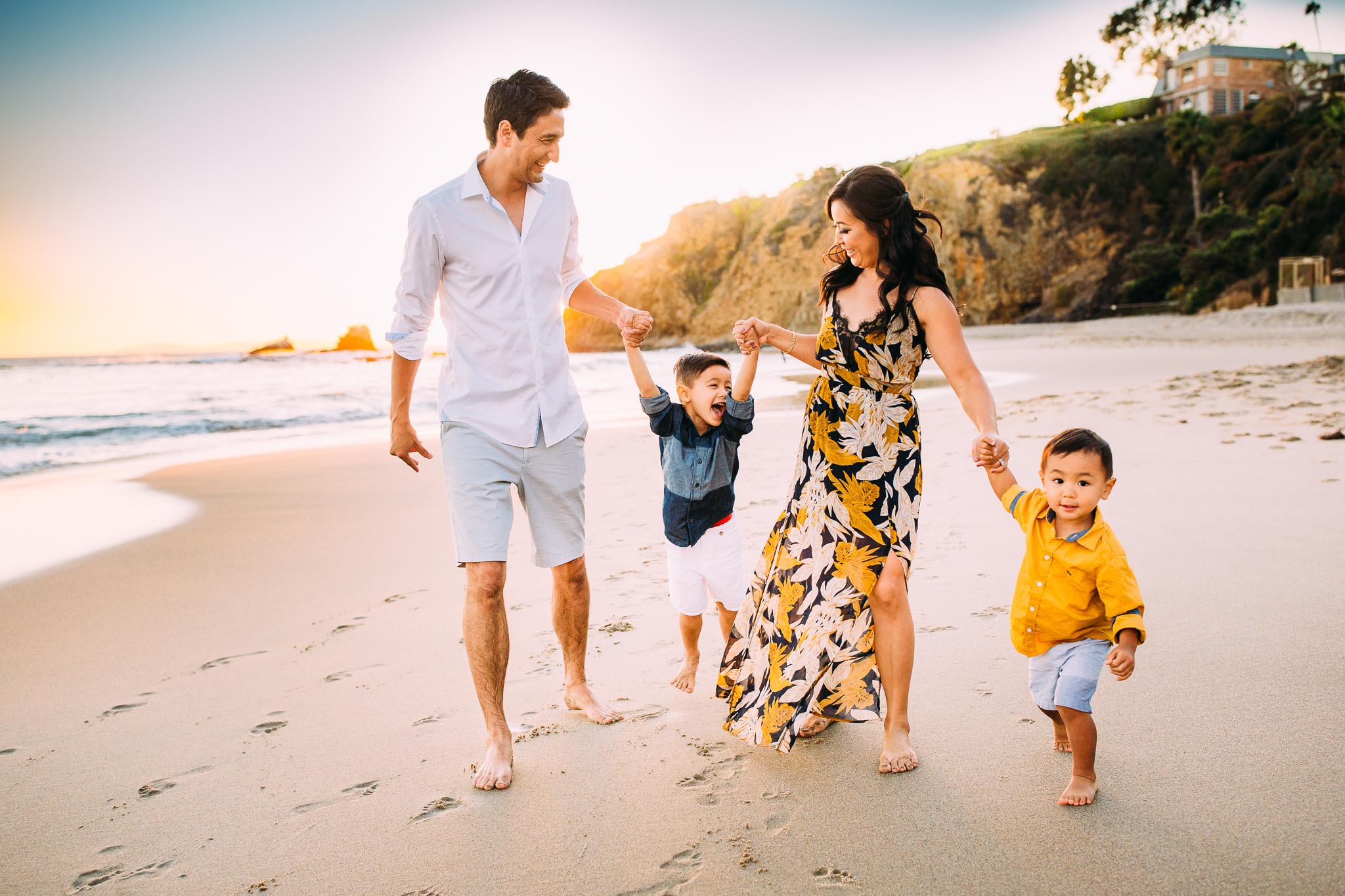 lagunabeachfamilyphotographer-14.jpg