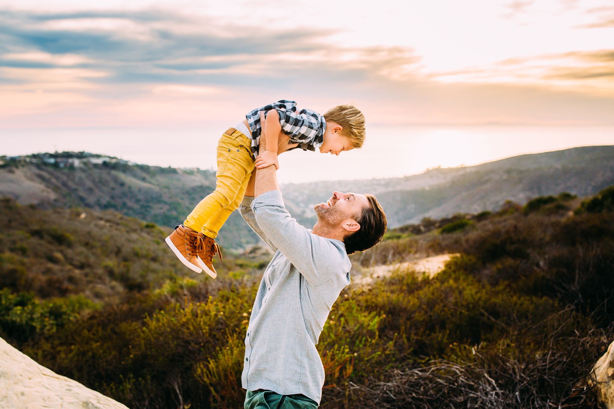 orangecountyfamilyphotographer2-7.jpg