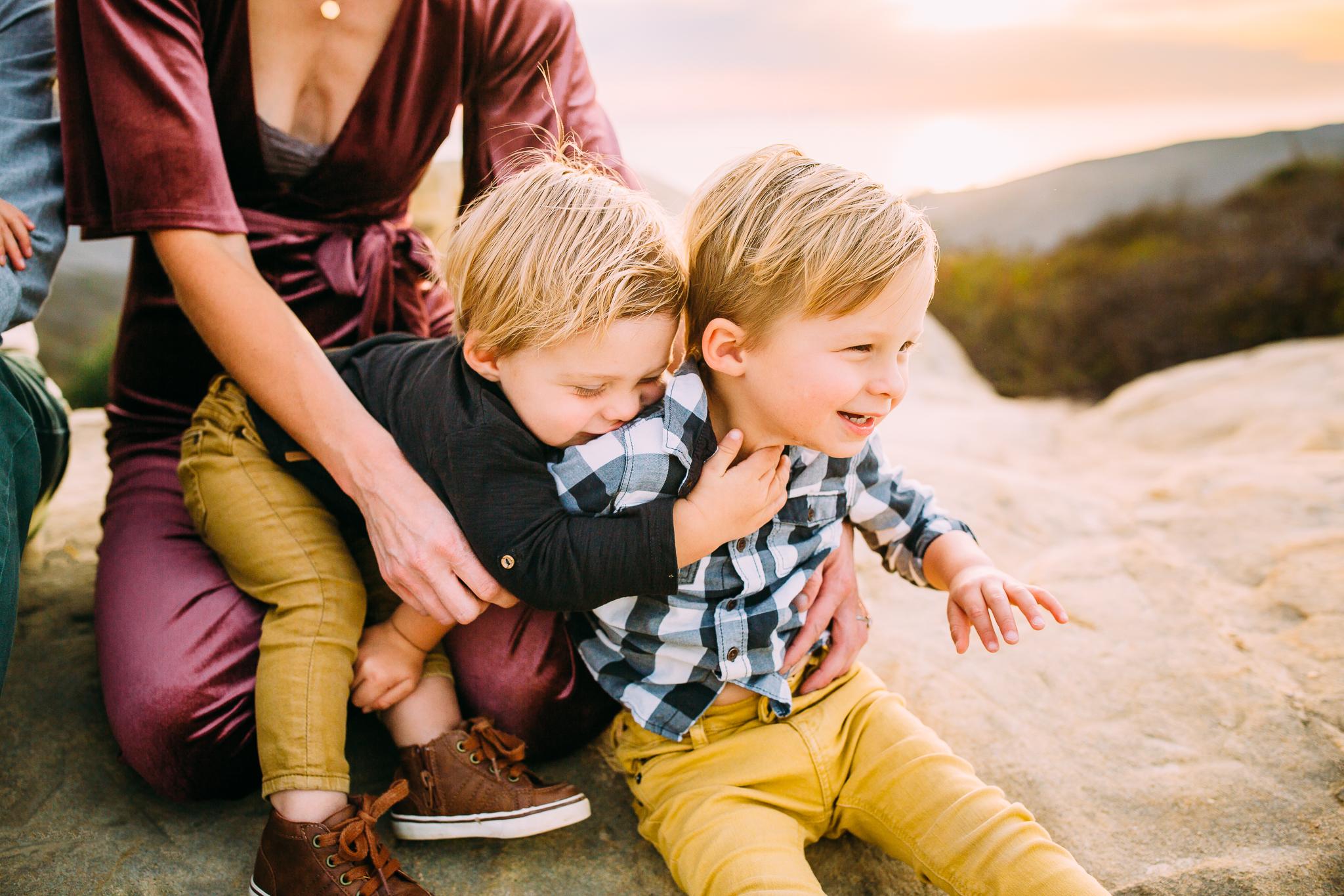 orangecountyfamilyphotographer2-8.jpg