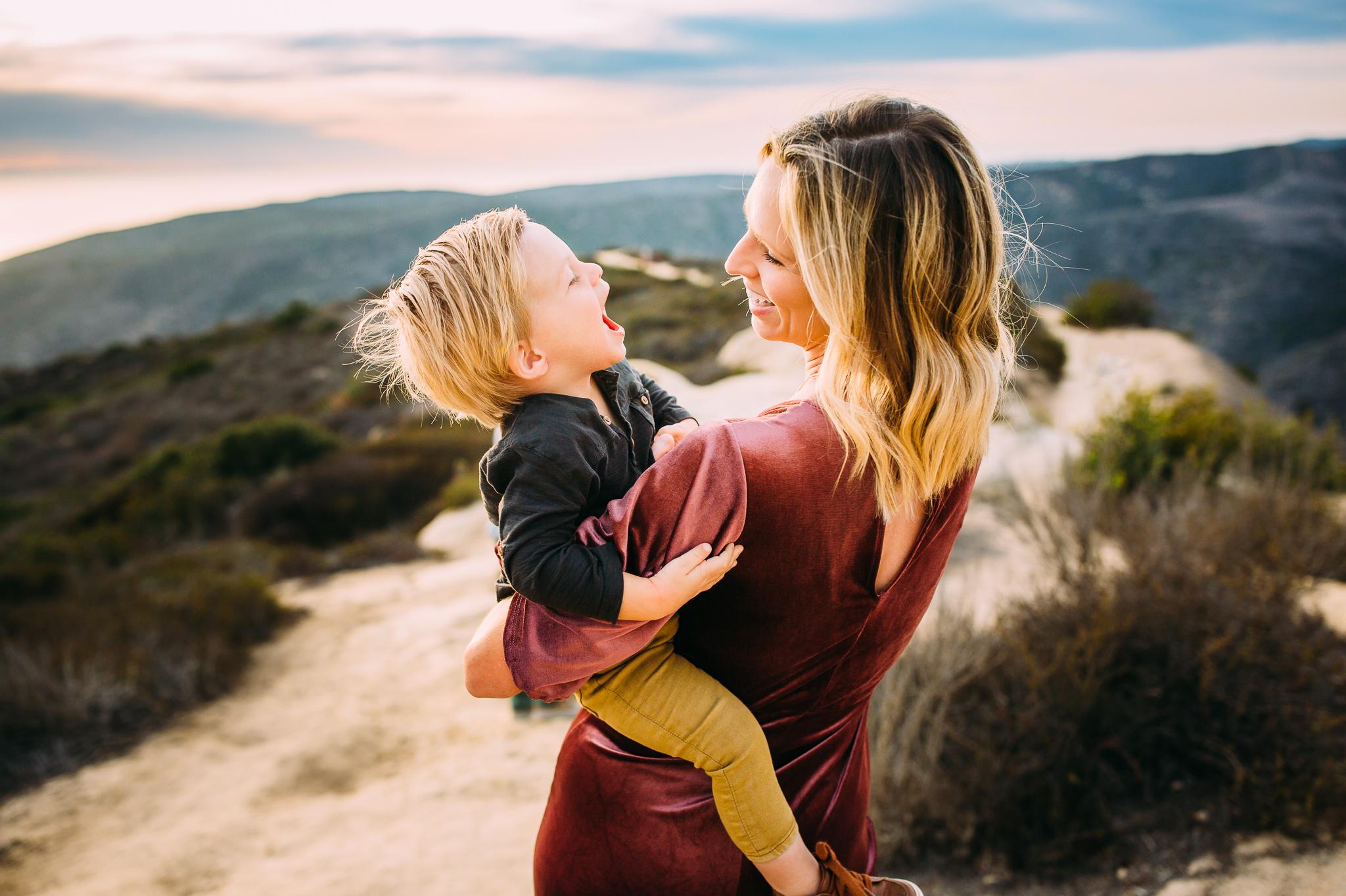 orangecountyfamilyphotographer2-6.jpg