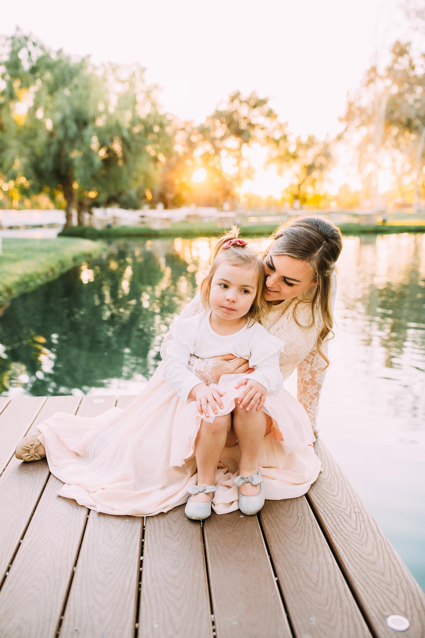 orangecountyfamilyphotographer-19.jpg
