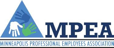 MPEA_logo.jpg