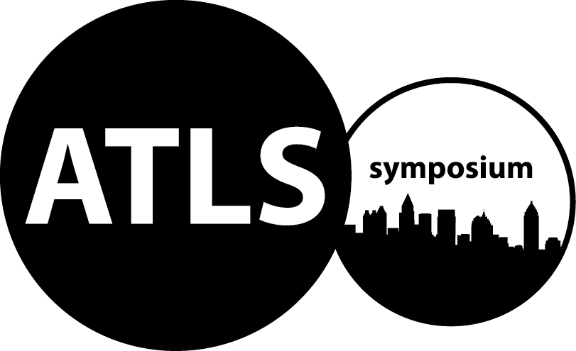 atl-symposium-logo-bw.png