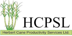 hcpsl-logo.jpg