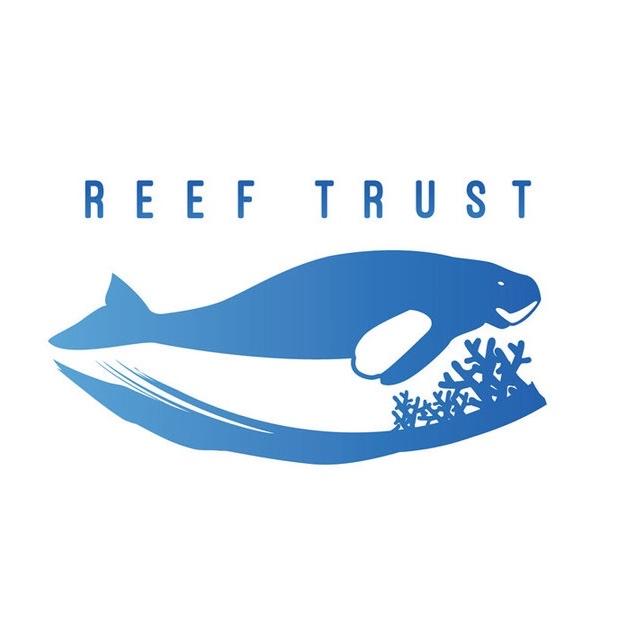 great-barrier-reef-challenge-partner-logos.jpg