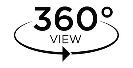 360_logo.jpg