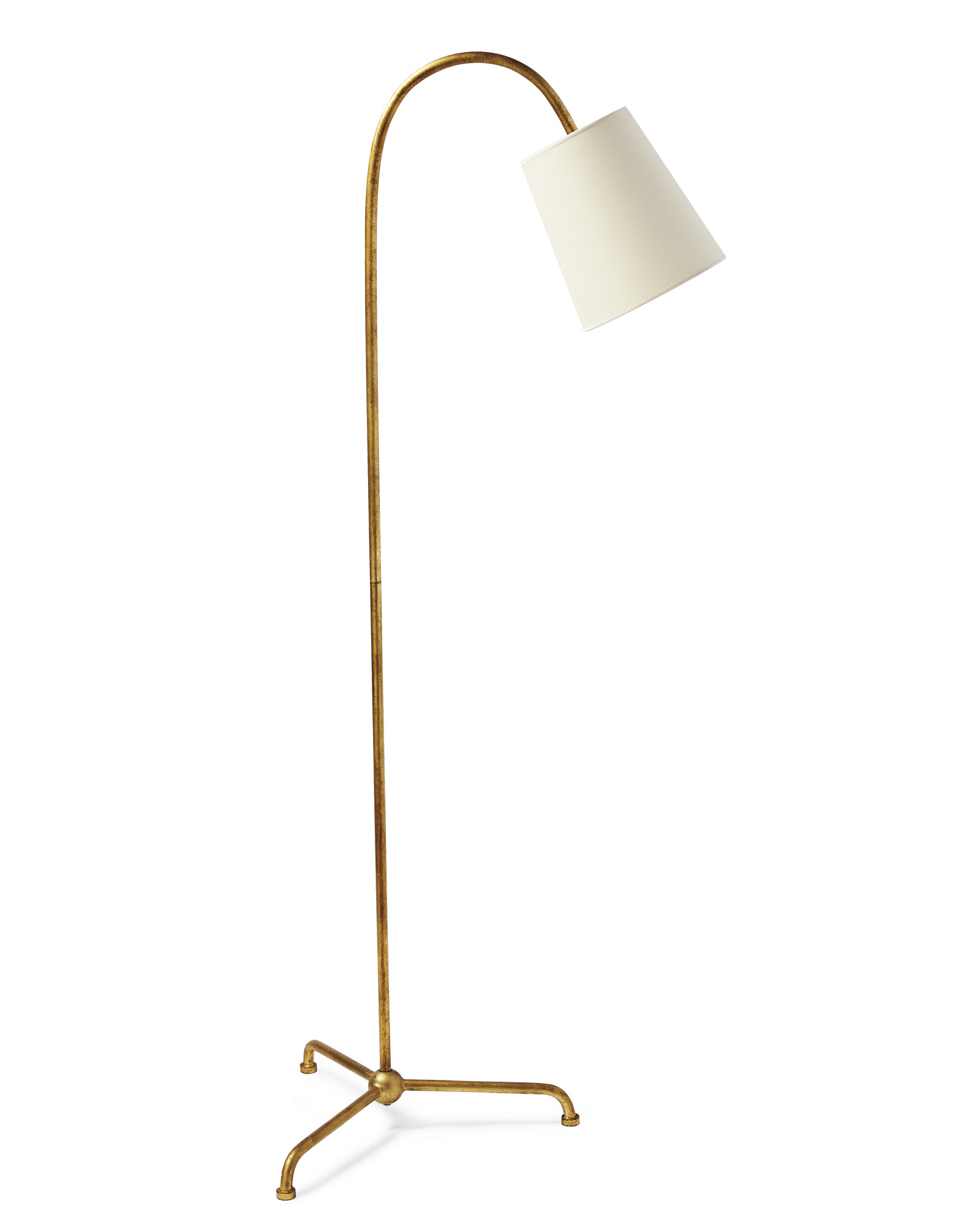 Preston Floor Lamp