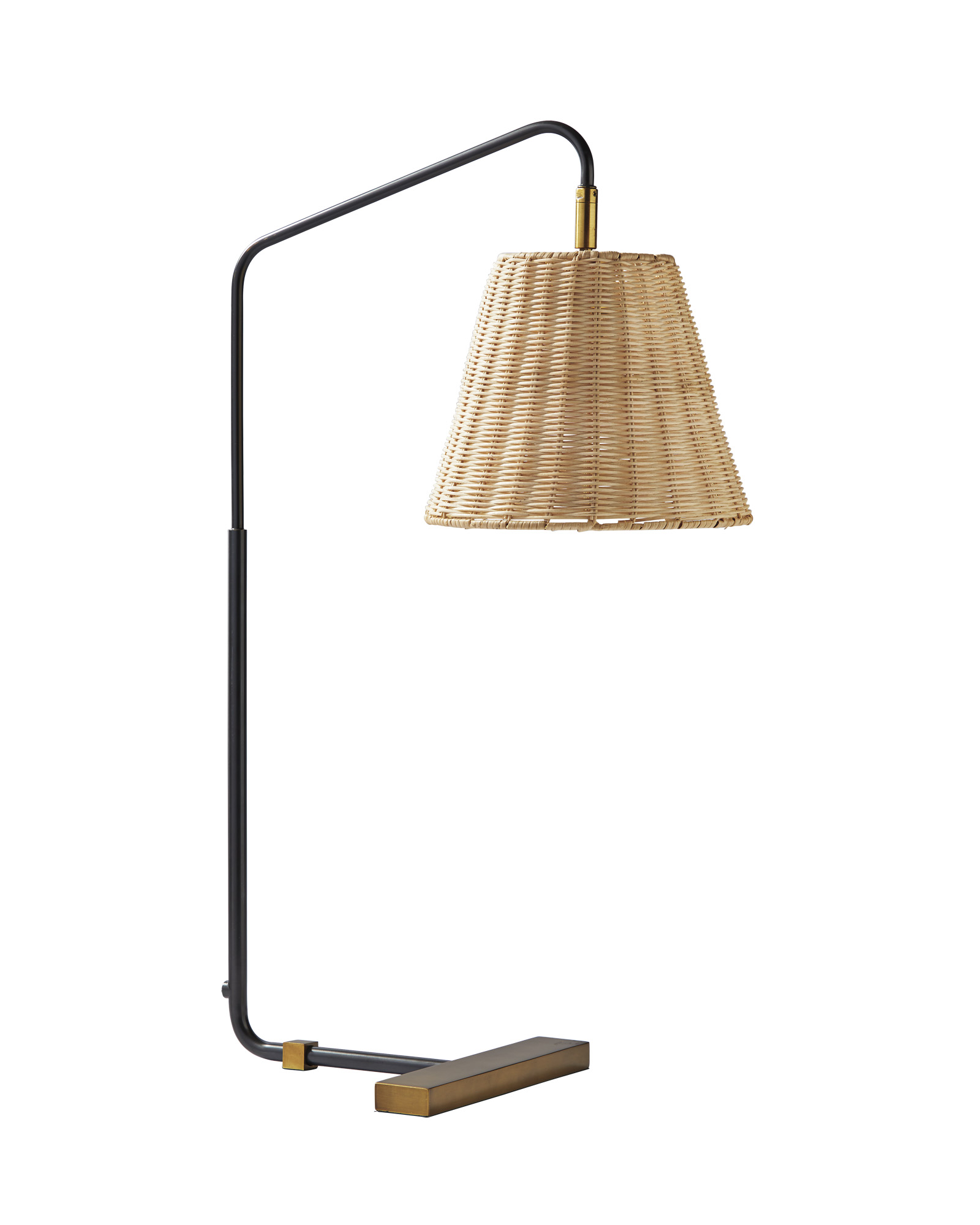 Flynn Table Lamp