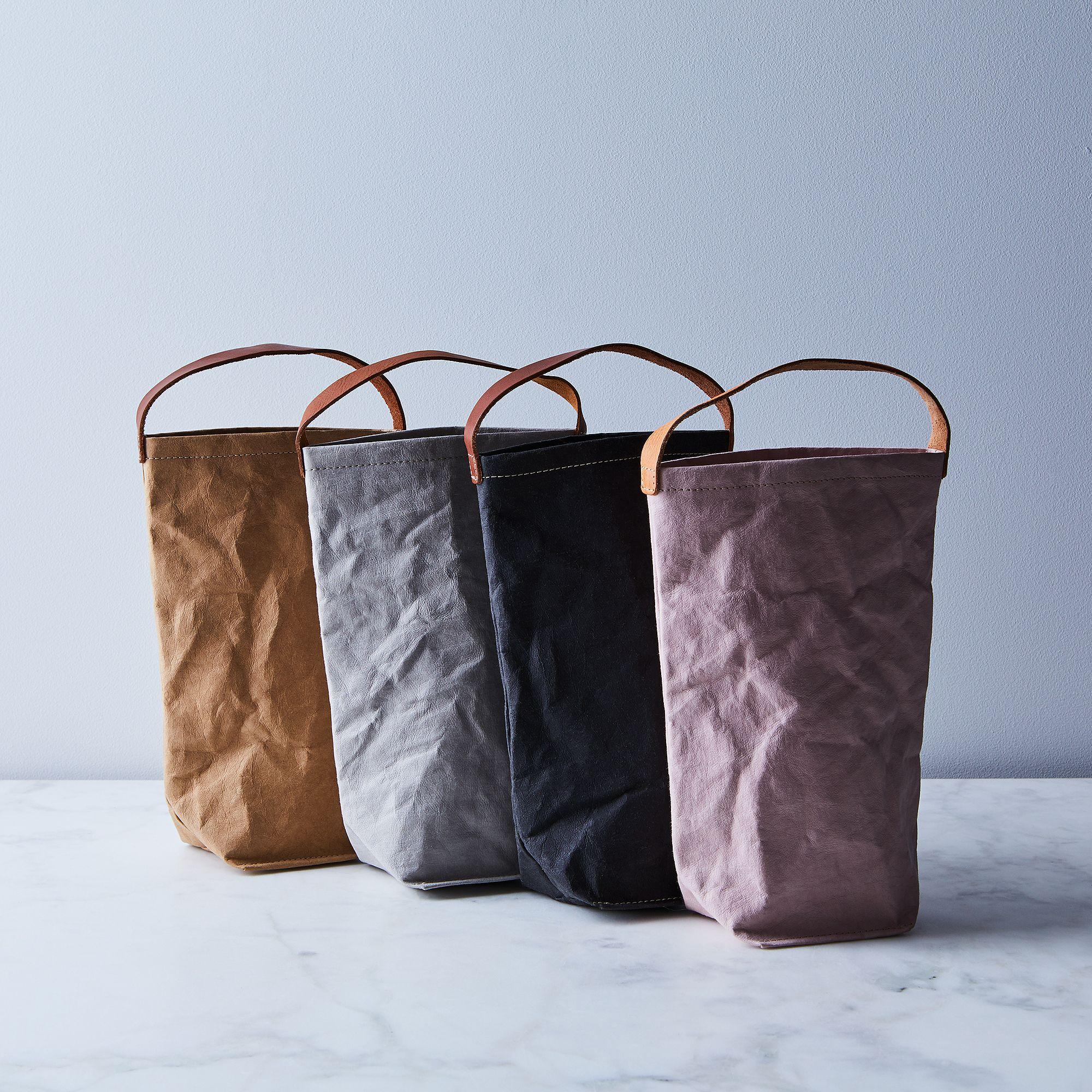 Wine Bag Coolers