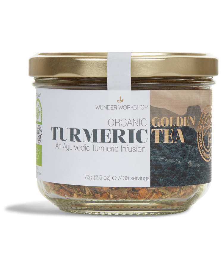 Turmeric+Tea.jpg