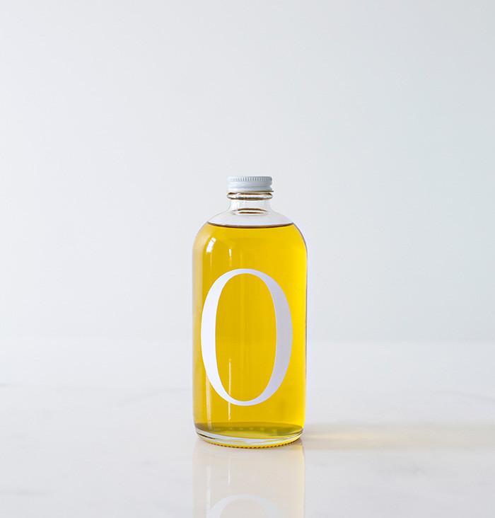 ILA-Olive-Oil-15oz_1024x1024.jpg
