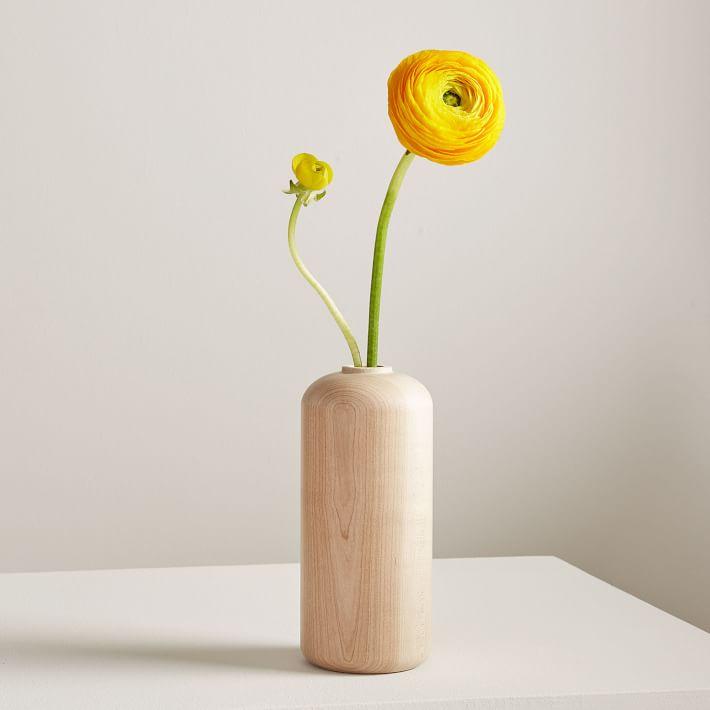 melanie-abrantes-hardwood-vase-tall-o.jpg