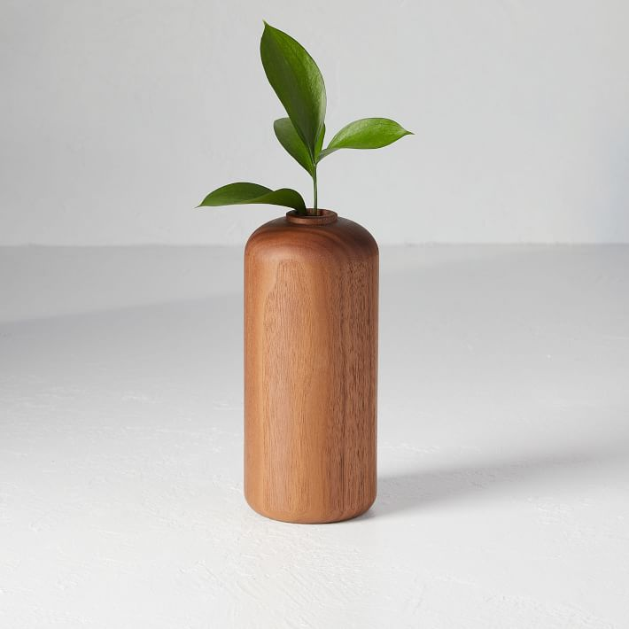 melanie-abrantes-hardwood-vase-tall-o-1.jpg
