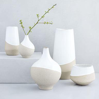 half-dipped-stoneware-vases-q.jpg