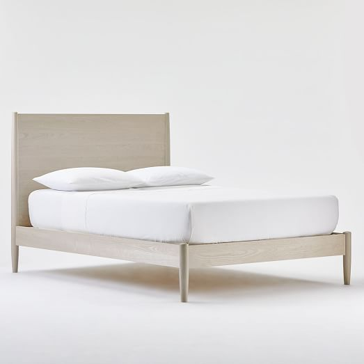 mid-century-bed-pebble-2-c.jpg