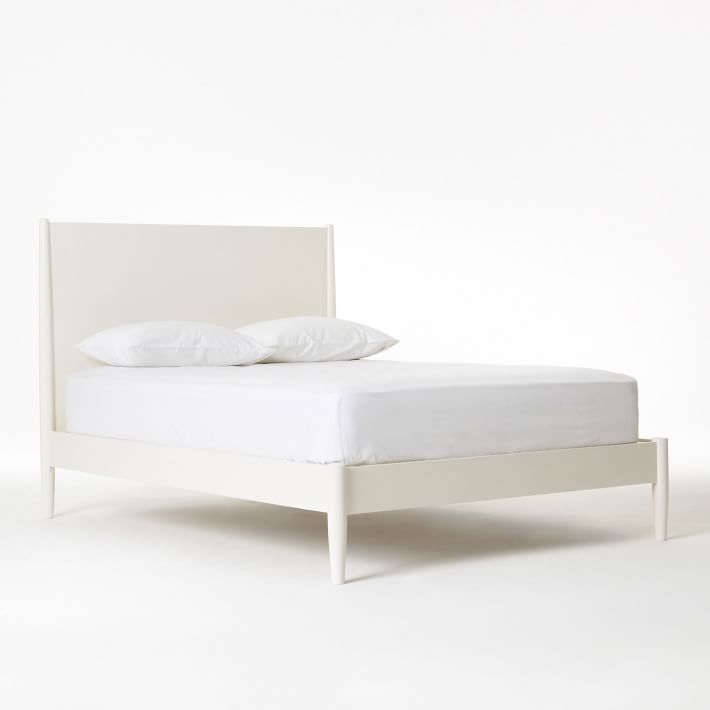 mid-century-white-lacquer-bed-o.jpg