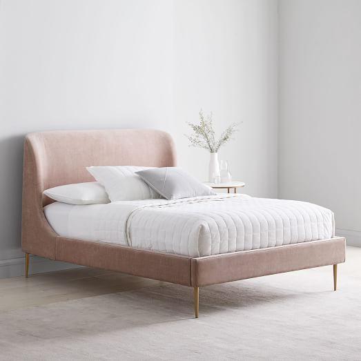 lana-upholstered-bed-3-c.jpg