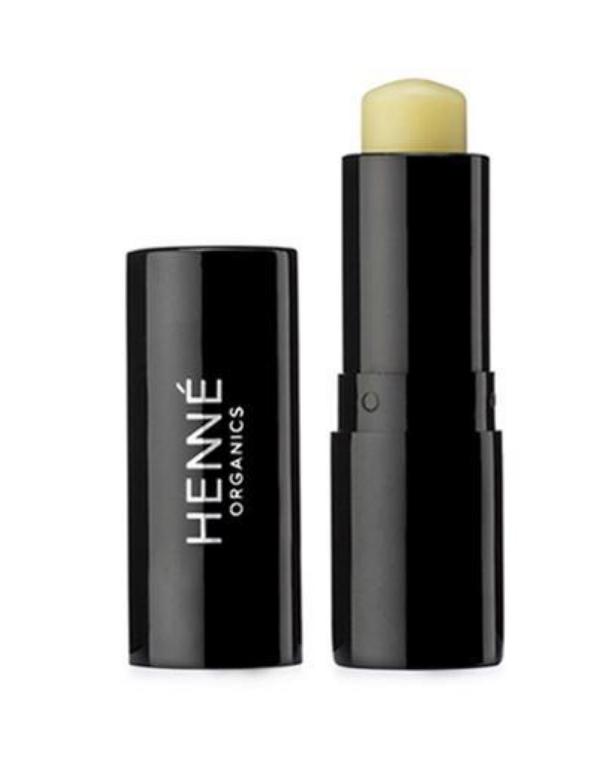 100% Natural Moisturizing Organic Lip Balm