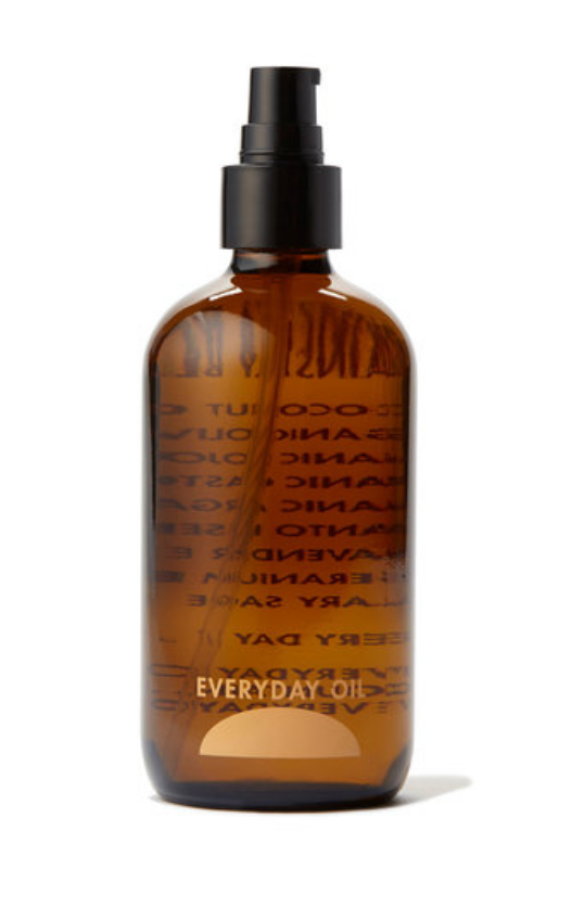 Everyday Oil Mainstay Blend - Face & Body