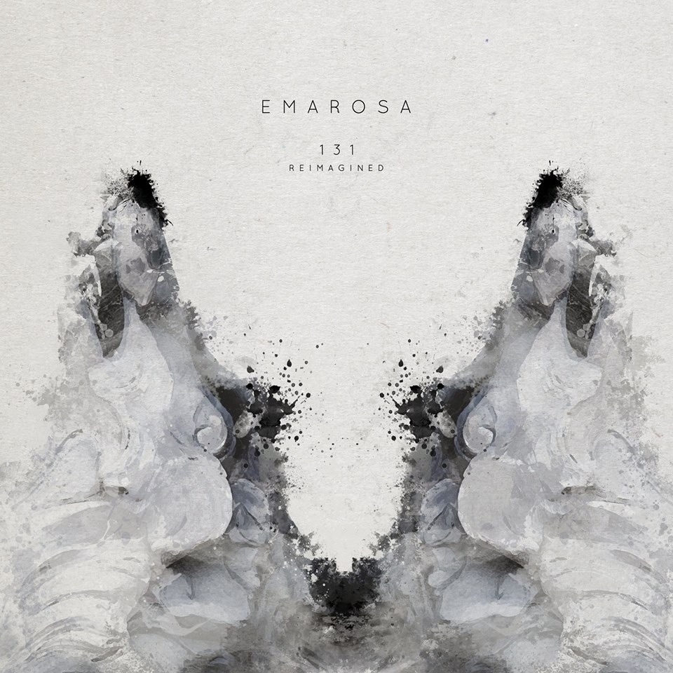 Emarosa - 131 Reimagined