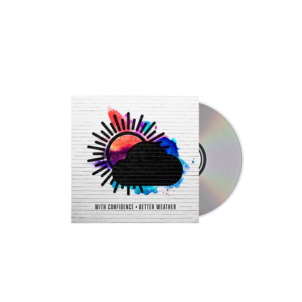 CD - CLICK TO SHOP