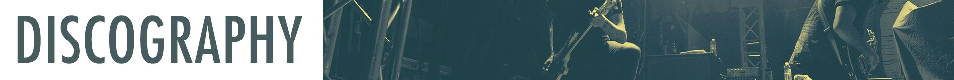 web_banner_v3_discography.png