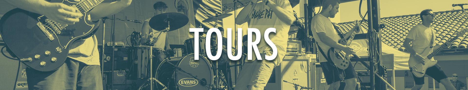 hopeless_web_banners-head_Tours 2B.jpg