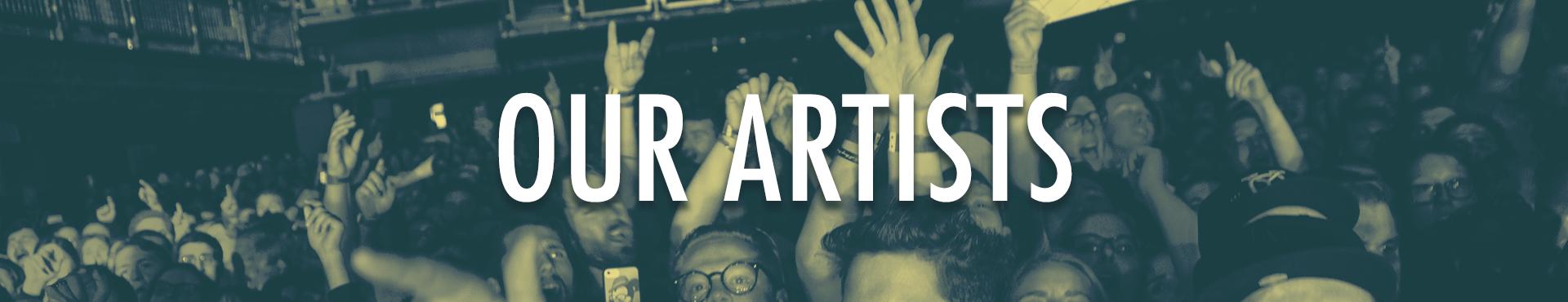 hopeless_web_banners-head_our artists 2B.jpg