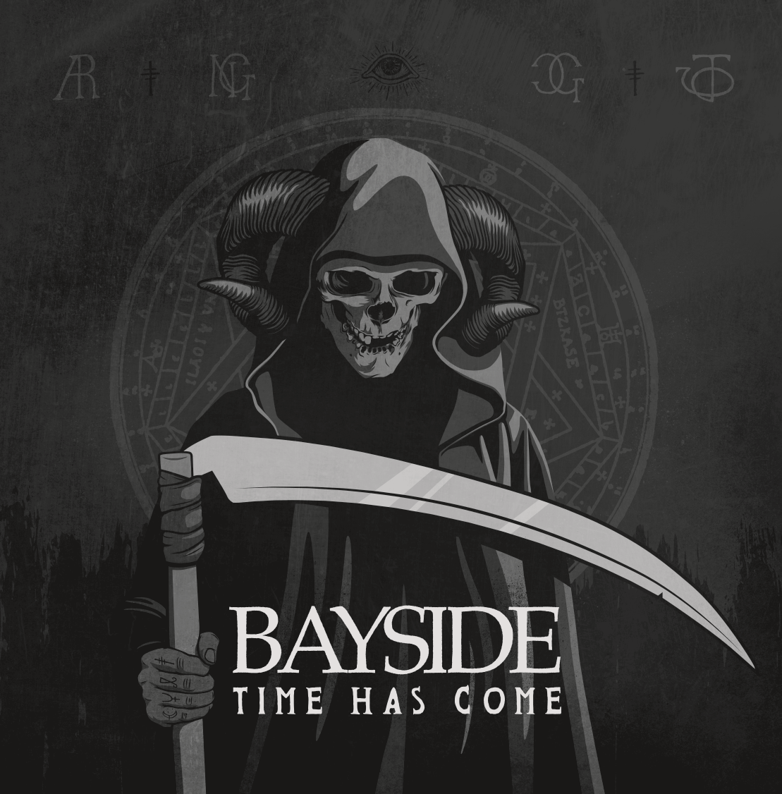 Bayside - Time Has Come RSD.png