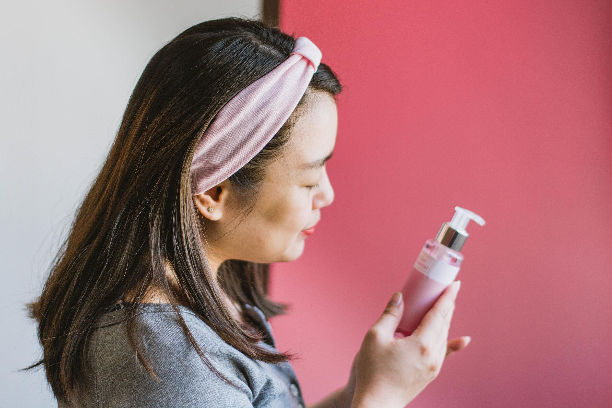 In-her-element_purchase_freebie_headband_skincare-philippines_2019_14.jpg