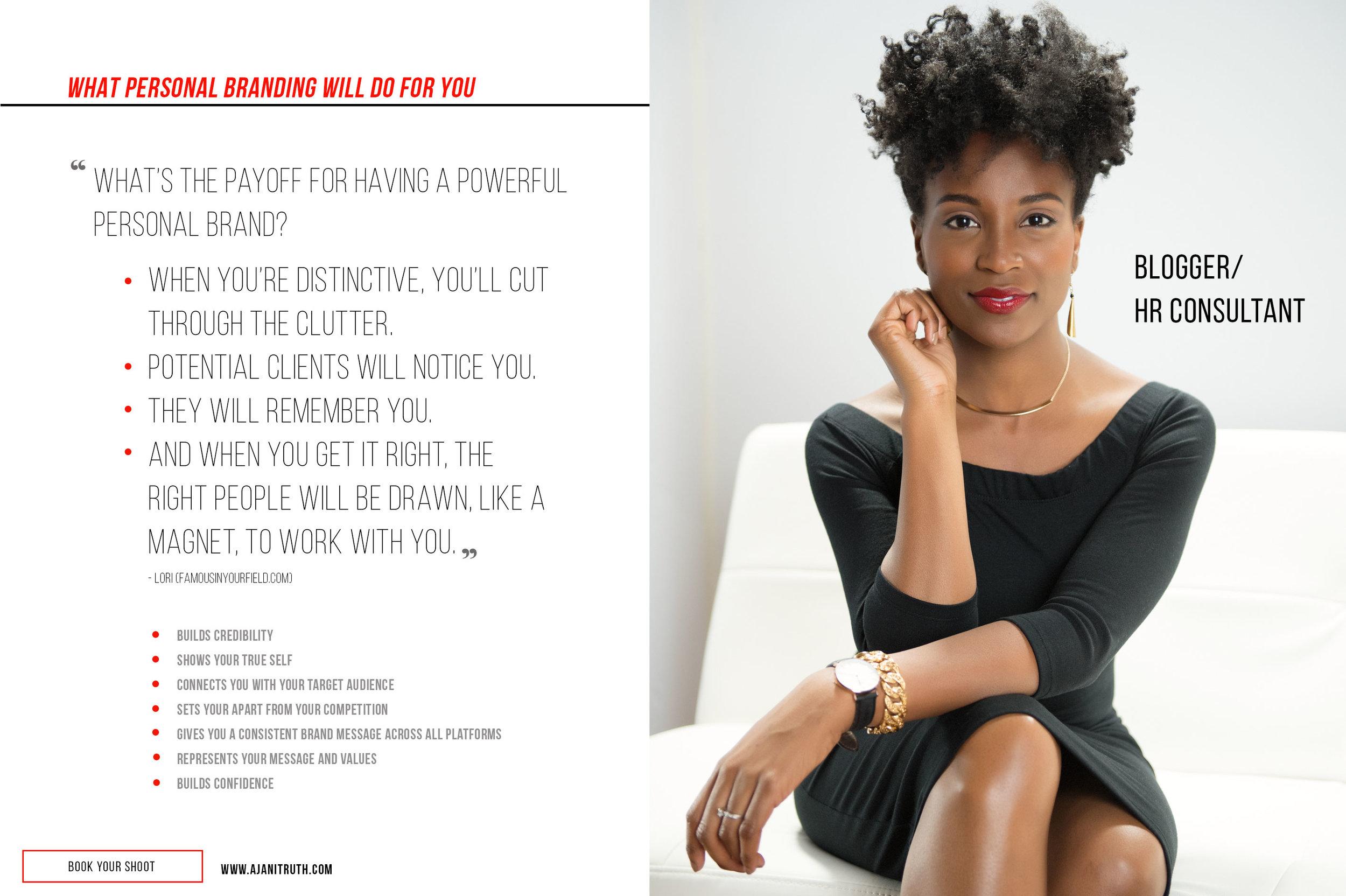 3_personalbranding_what_will_do_for_you.jpg