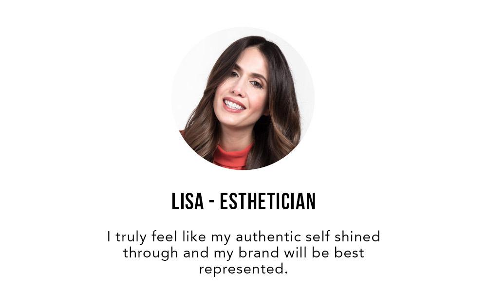 Lisa-testimonials.jpg