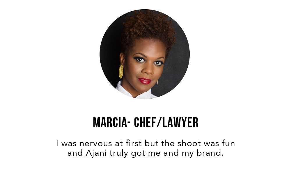 Marcia-testimonials.jpg