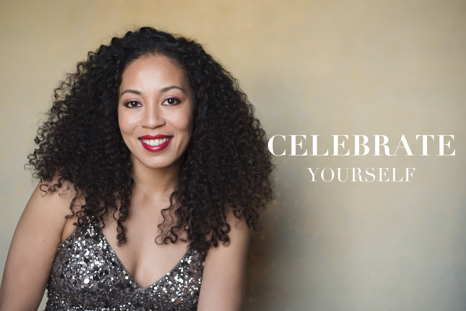 african-american-woman-celebrate-yourself.jpg