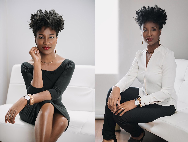 african-american-woman-personal-branding.jpg