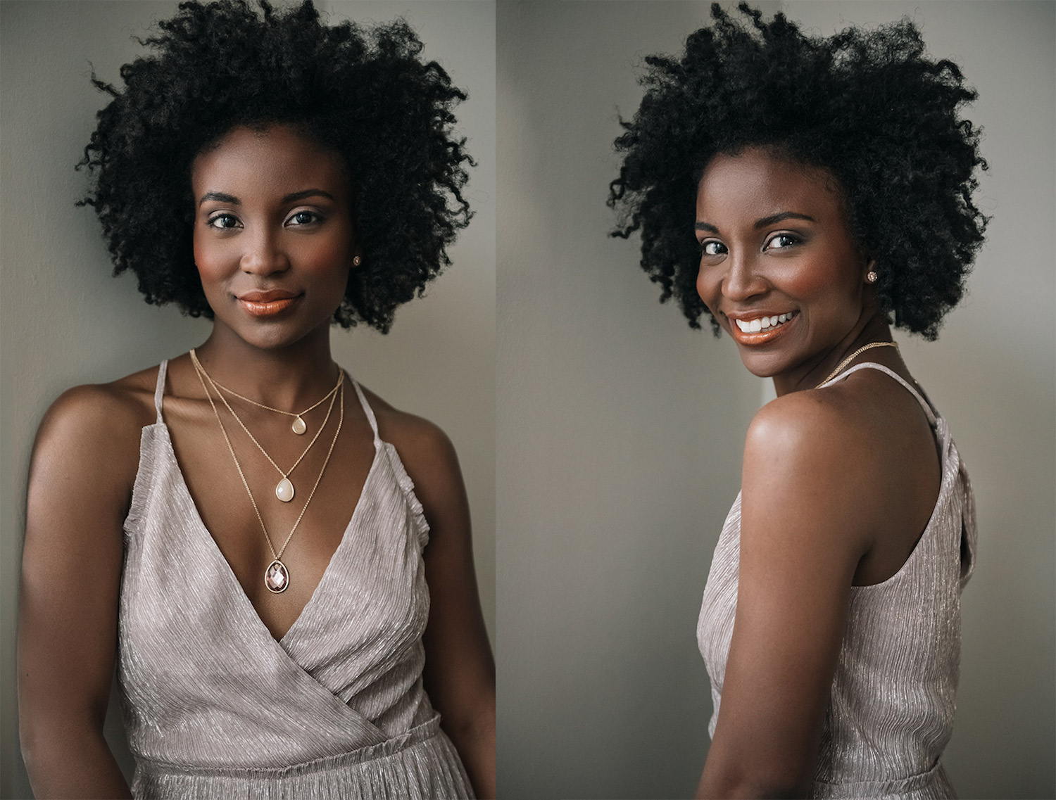 african-american-woman-natural-hair.jpg