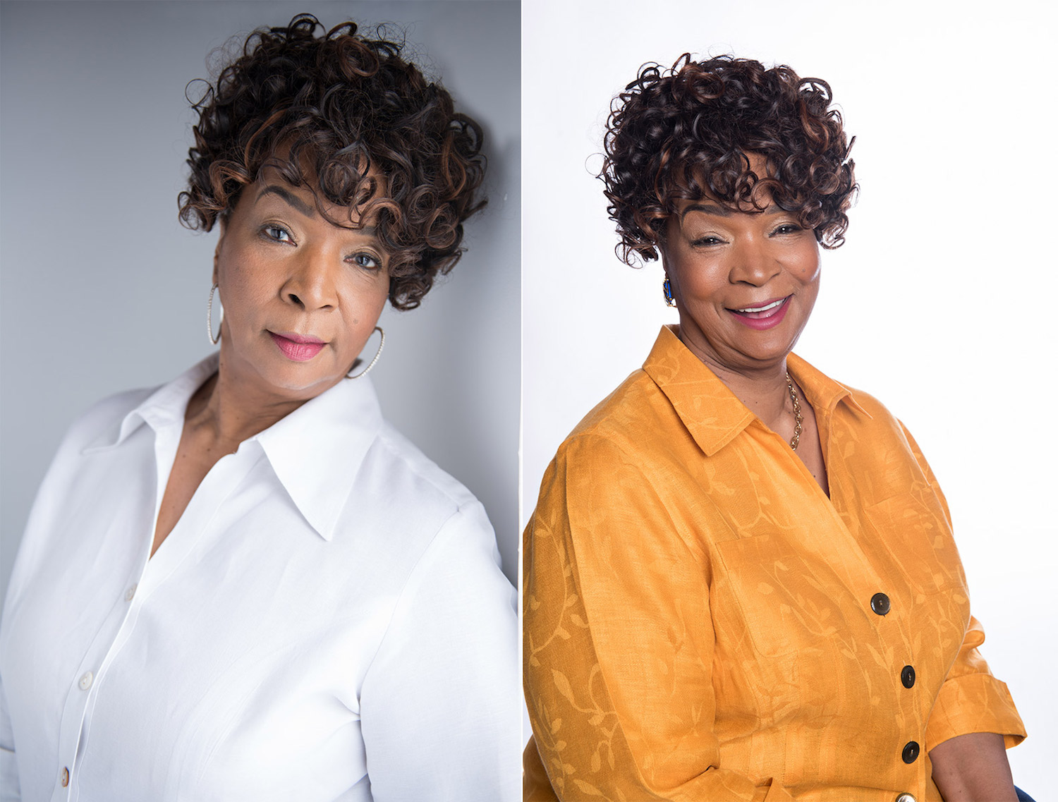 dr-lonise-bias-personal-branding-photo-shoot.jpg