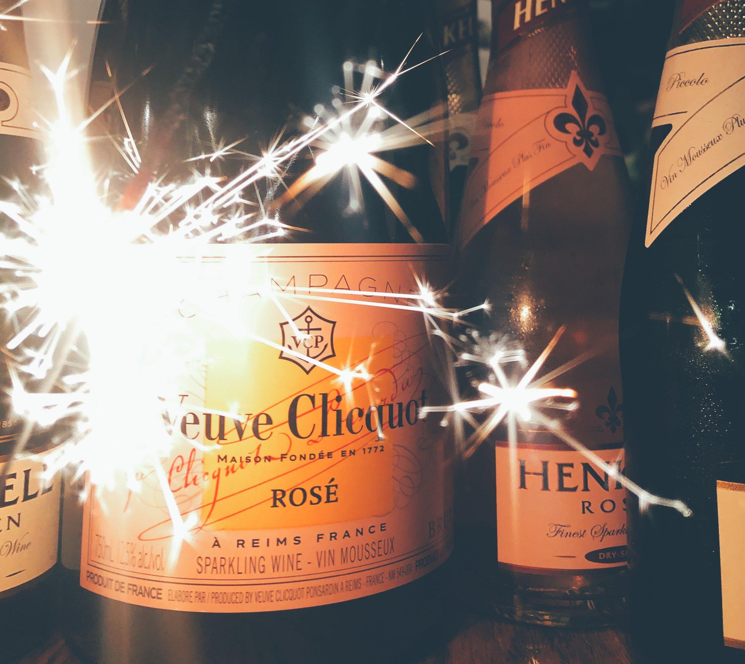 celebration iv
