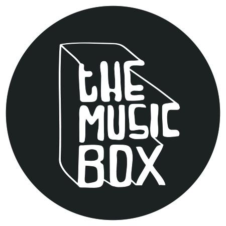 musixbox_box2.jpg