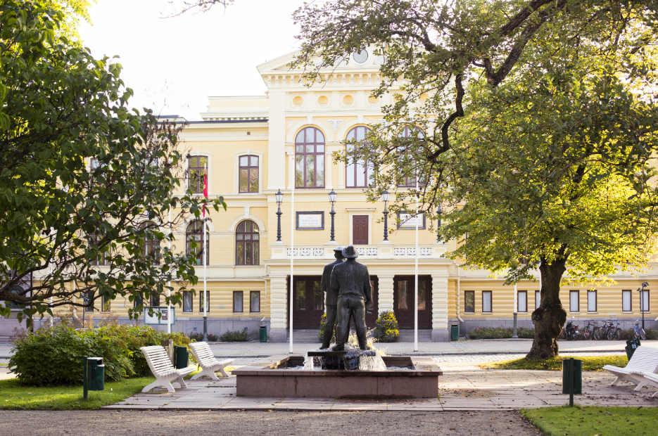 Vaasa_keskusta_MG_4801.jpg