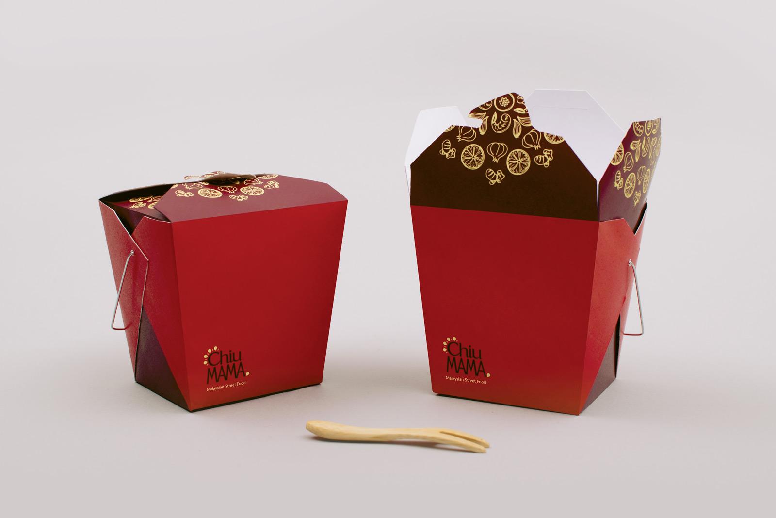 chiu-mama-food-container-geena-mcinnes.jpg