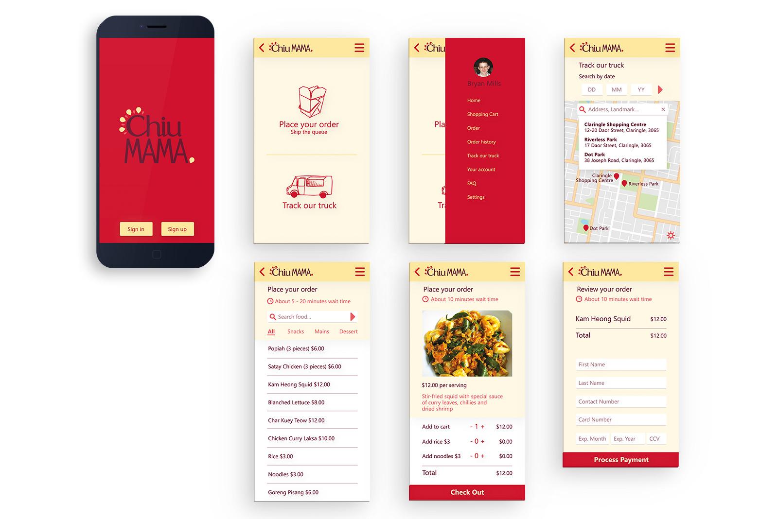 chiu-mama-app-screens-v3_geena-mcinnes.jpg