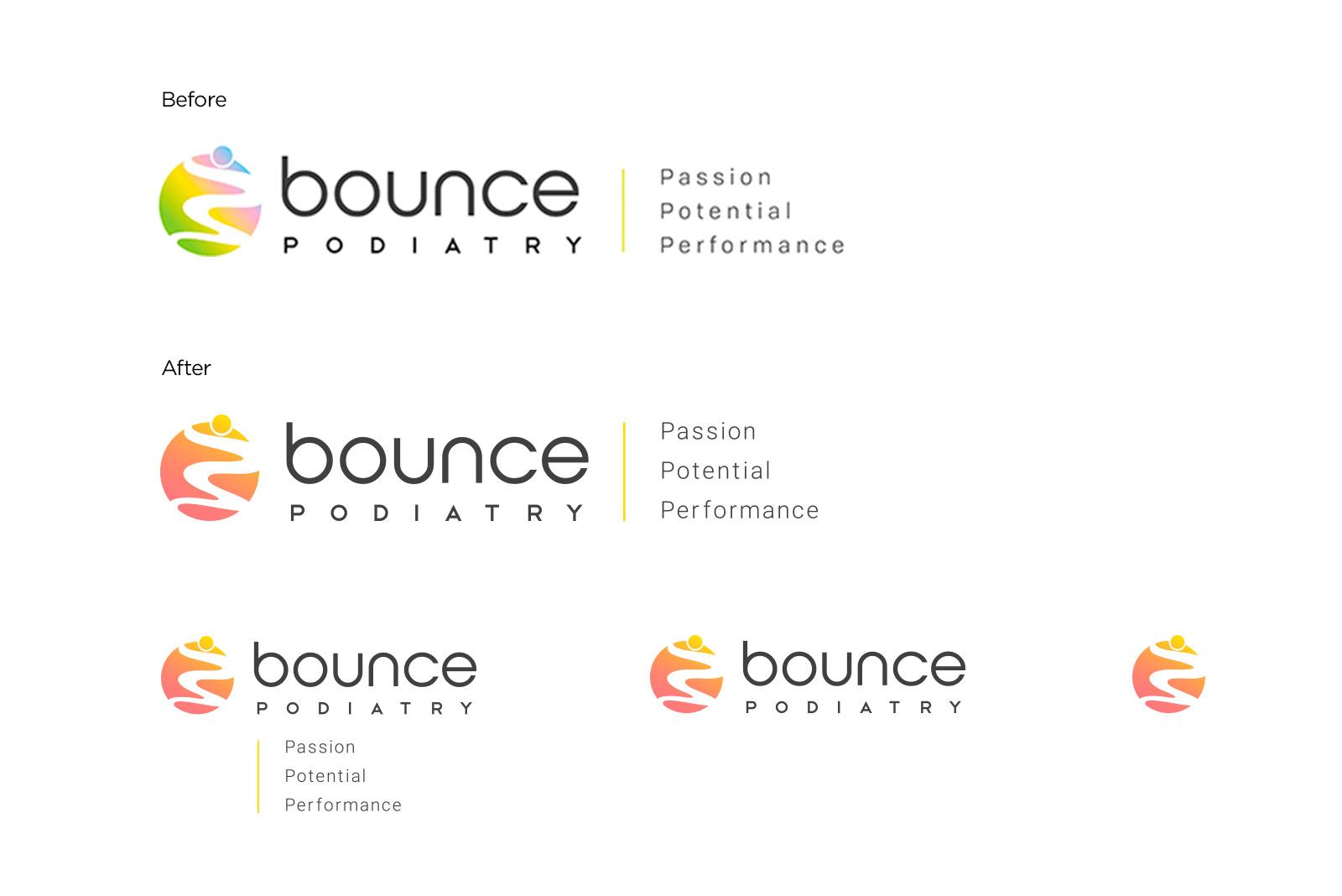 bounce-podiatry_logo_geena-mcinnes.jpg
